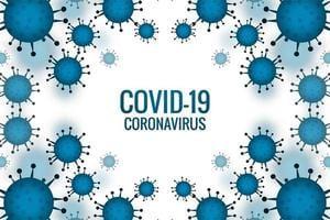 the COvid - 19 outbreak