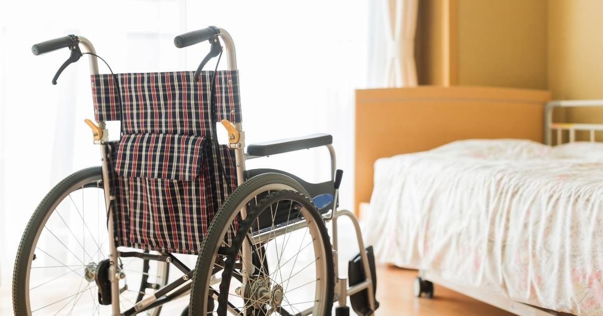 home-bed-wheelchair