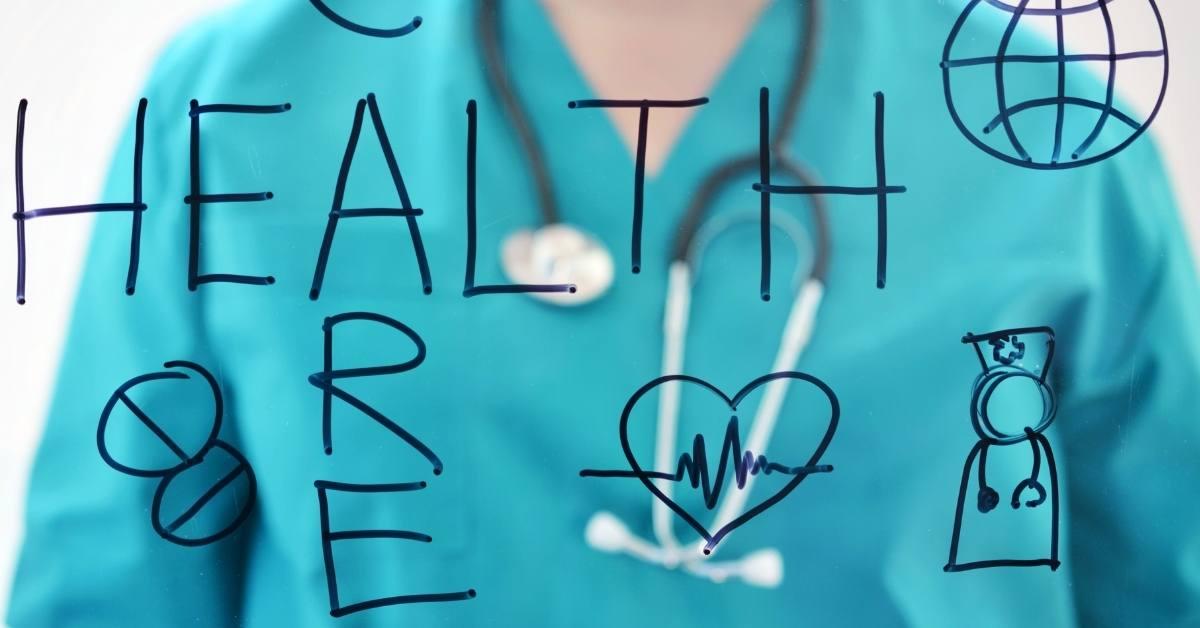home-health-care-professional