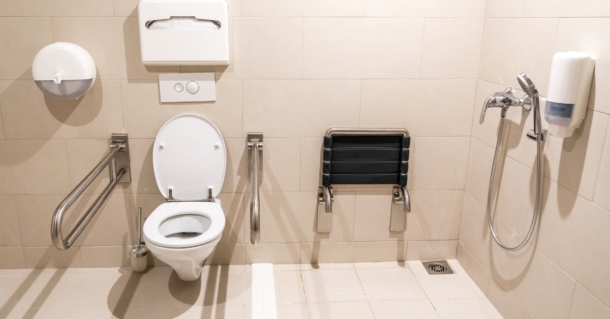 home-modification-bathroom-disabled