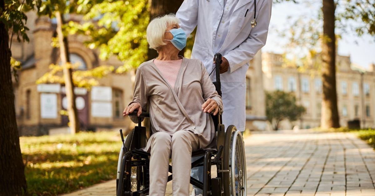 disability-wheelchair-help