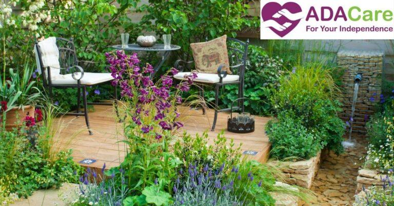 beautiful-garden-service