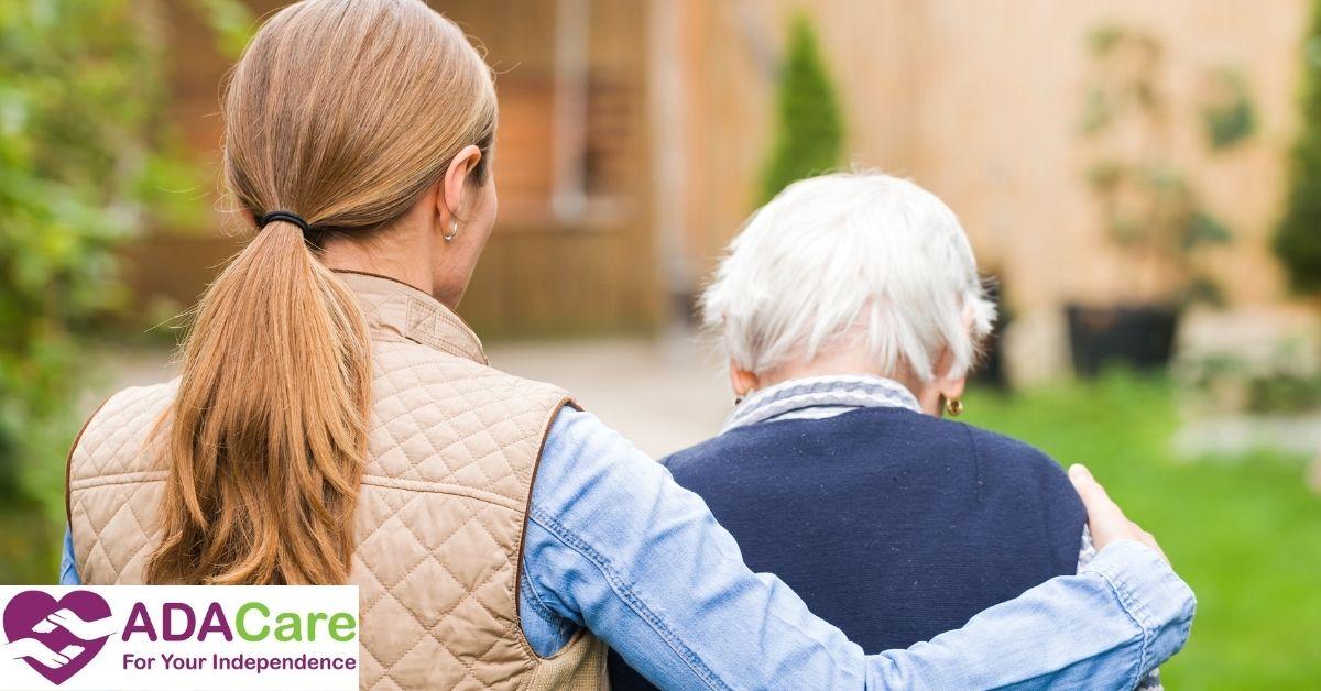 woman-senior-care-help