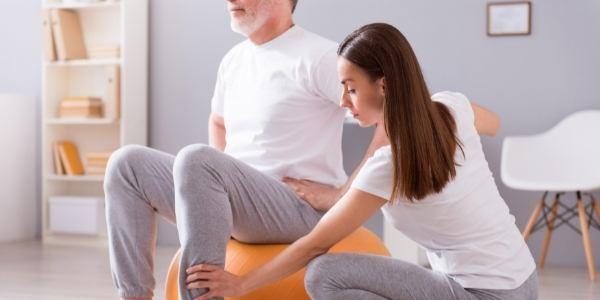 female-physiotherapist-leg