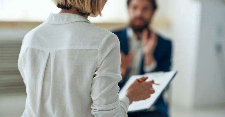female-psychology-assessment