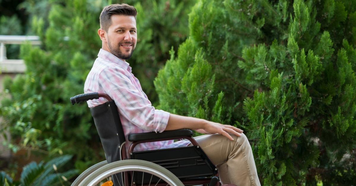 adult-man-disability