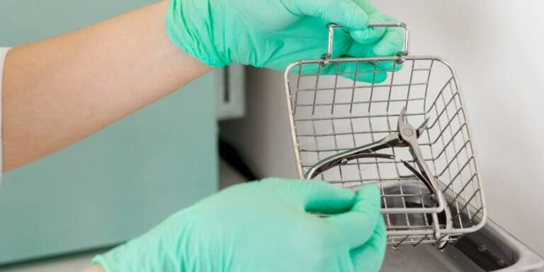 podiatry-treatment-equipment